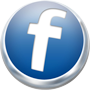 Facebook-Button1